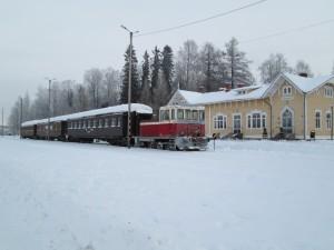Suolahti 11-14.1.2013 024