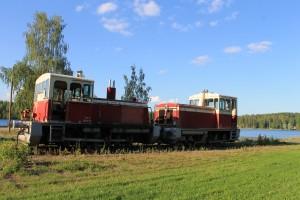 Suolahti kesä ja syksy 2012 003